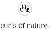 curls-of-nature-logo.png