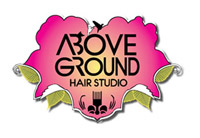 logo-aboveground.jpg